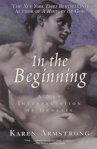 Download In the Beginning