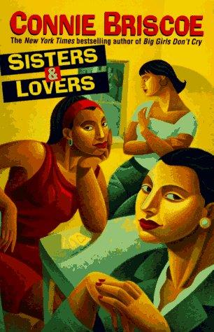 Download Sisters and Lovers