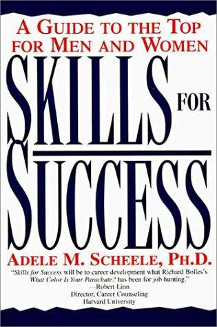 Download Skills for success