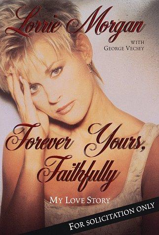Download Forever yours, faithfully