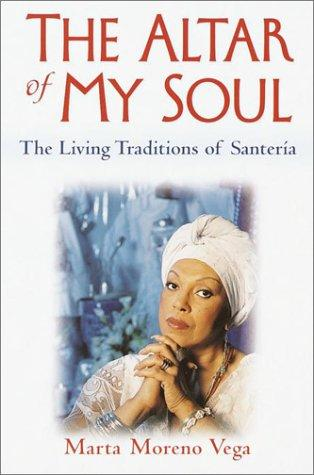 Download The Altar of My Soul