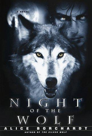 Download Night of the wolf