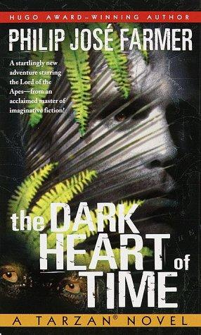 Download The Dark Heart of Time