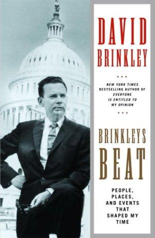 Download Brinkley's Beat
