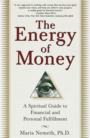 Download The energy of money