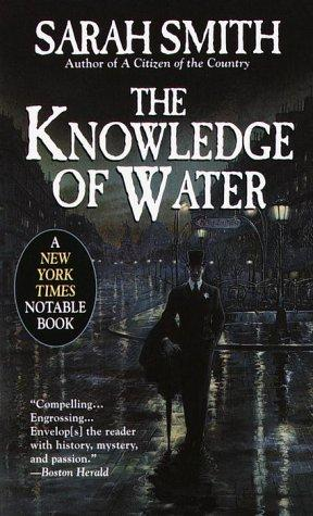 Download The knowledge of water