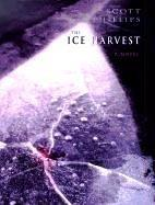 Download The ice harvest