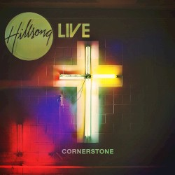 Hillsong Live - Greater Than All