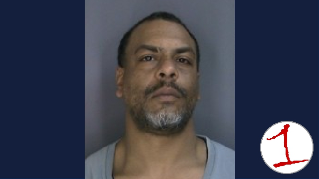 Geneva PD: Drug bust results in felony arrest, charges pending