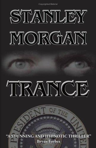 Trance by Stanley Morgan