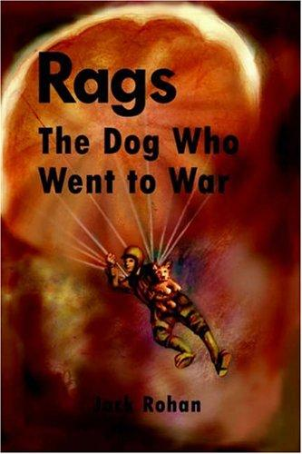 Rags by Jack Rohan