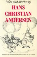 Tales and Stories from Hans Christian Andersen by Hans Christian Andersen