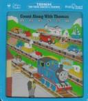 Count Along with Thomas (Sound Book) by Golden Books