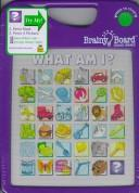 What Am I? (Sound Book) by Golden Books