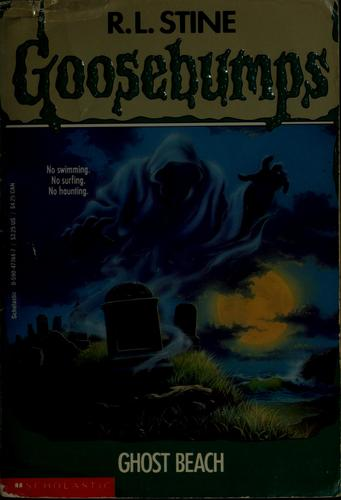 Goosebumps by
