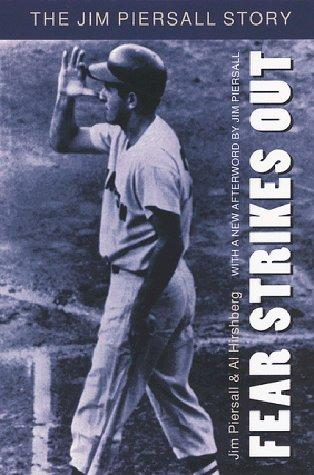Image 0 of Fear Strikes Out: The Jim Piersall Story