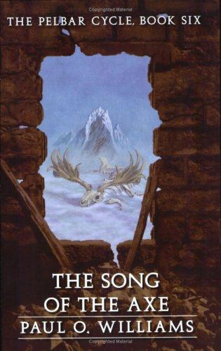 The song of the axe