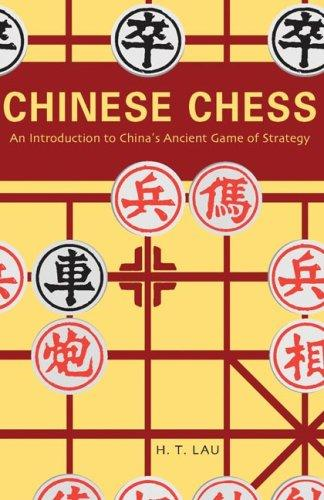 Chinese Chess by H. T. Lau