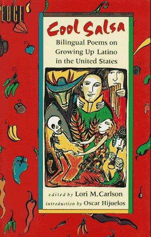 Cool salsa by edited by Lori M. Carlson ; introduction by Oscar Hijuelos.