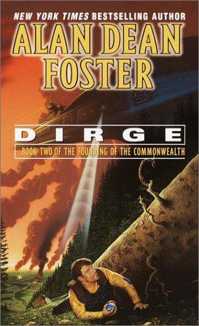 Dirge (Founding of the Commonwealth)